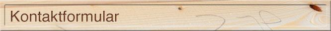 Vogt Holzbau Ostschweiz Oberer Zürichsee Linth Gebiet Zürich und Umgebung Kanton St. Gallen Zürichsee Uznach und Umgebung Kaltbrunn Gommiswald Am oberen Zürichsee Ostschweiz Benkner Büchel Linthgebiet SG Rapperswil Jona Reichenburg Buttikon Kanton Schwyz