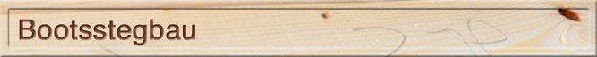 Titel Bootsstegbau für Anleger und Anlieger Dani Vogt D. Vogt Holzbau GmbH  Allmeindstrasse 27 8855 Wangen Nuolen Schmerikon Tuggen Galgenen Zürichsee Uznach Rapperswil Schübelbach Lachen Altendorf Pfäffikon SZ Wollerau Hurden Jona