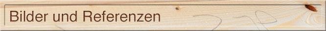 Vogt Holzbau baut in der March Höfe See Gaster Uznach Nuolen Bilten Benken Siebnen Tuggen Lachen Schübelbach Vorderthal Hinterthal Reichenburg Buttikon Galgenen