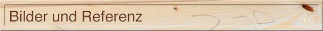 Titel Bilder und Referenz Stall- und Hallenbau in Wangen Dani Vogt D. Vogt Holzbau GmbH CH 8855 Wangen SZ Sparren Holzbalken Riegelhaus Riegelbau Riegelausbau Riegelersatz Fachbau Holzfachbau Holztreppe Holzveranda Holzbalkon Holzbrüstung Oberer Zürichsee