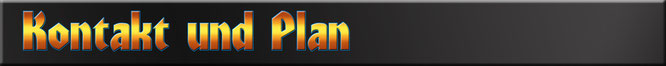 Titel Kontakt und Plan Rockkonzert CH-8855 Wangen SZ