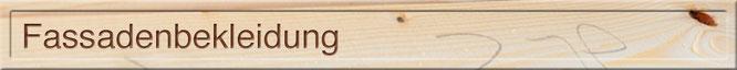 Titel Fassadenbekleidung Fassadenverkleidung Fassadeneinkleidung Fassadenbau Fassadenneubau Fassadenersatz Fassadensanierung Eternit SwissPearl Dani Vogt D. Vogt Holzbau GmbH CH 8855 Wangen SZ March Höfe See Gaster  Linthgebiet SG Rapperswil Jona