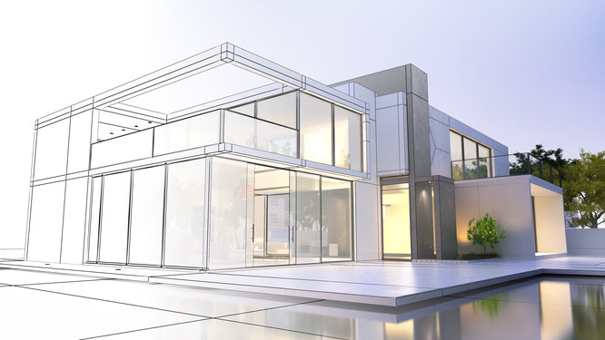 liastone massives fertighaus liastone massivfertighaus. Black Bedroom Furniture Sets. Home Design Ideas