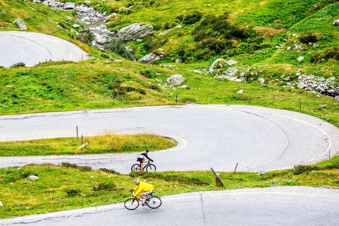 Contact us - Alpen Challenge Lenzerheide