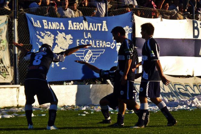 Newbery volvió a llegar a semifinales, pero otra vez cayó en La Pampa.
