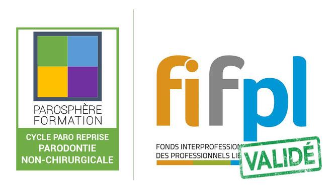 ParoSphère Formation   Formation Hygiène orale avec la SFPIO Île-de-France