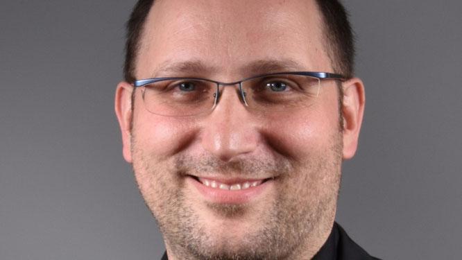 Docteur Frédéric Duffau
