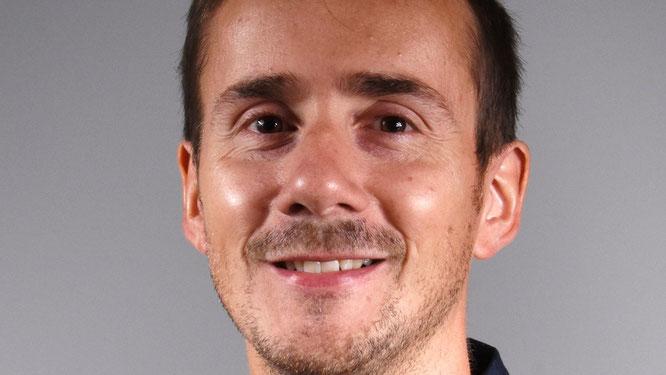 Docteur Martin Biosse Duplan