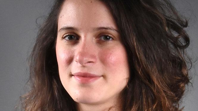 Docteur Mathilde Myara