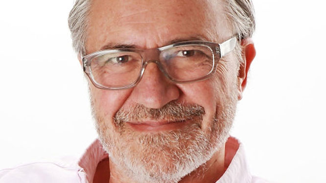 Docteur Jean-Louis Giovannoli