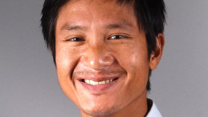 Docteur Nam Ngo