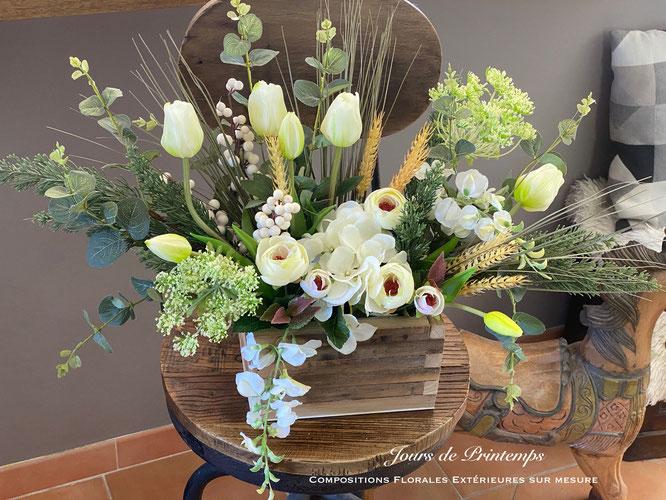 compositions-fleurs-artificielles-cimetiere