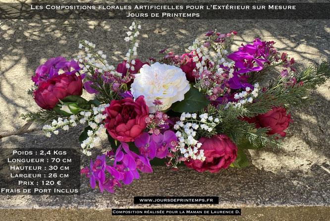 fleurs-artificielles-cimetiere-deuil-exterieur
