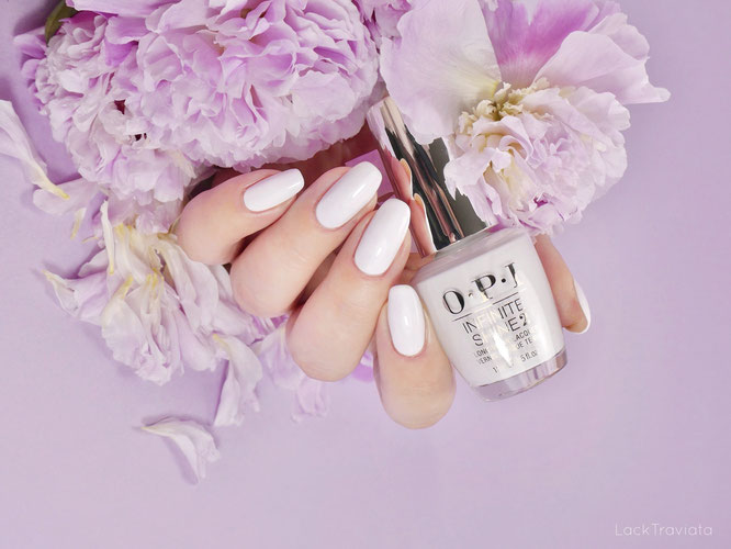 OPI • Hue Is The Artist? (ISL M94) • Mexico City Collection (spring/summer 2020)