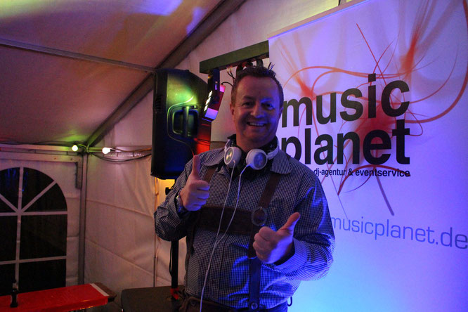 super Musik von Music-Planet