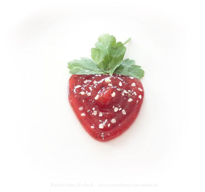 Fruchtiges Vergnügen für jeden Tag