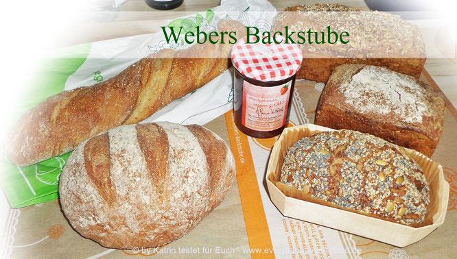 www.webers-backstube.de