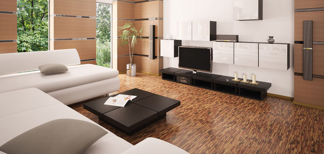 parkett otto hannemann bodenbel ge in hamburg. Black Bedroom Furniture Sets. Home Design Ideas