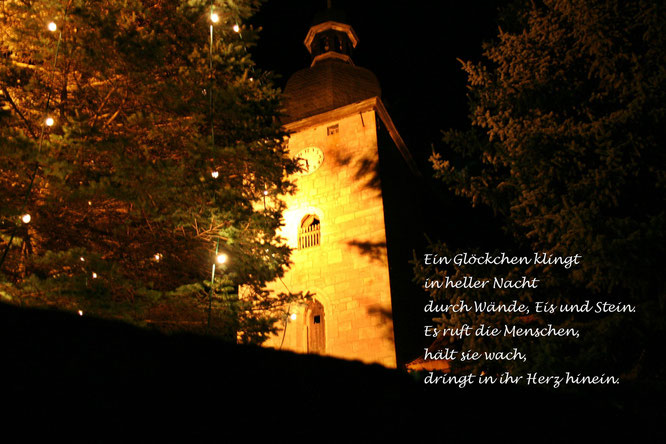Text und Foto: Heike Trefflich