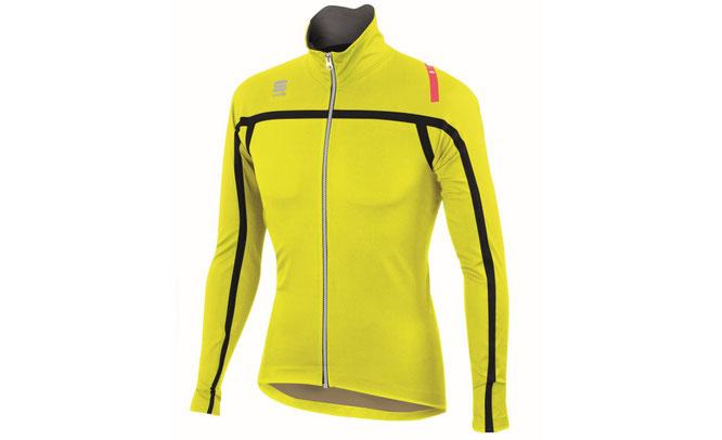 Sportful Fiandre Extreme NeoShell Jacket – Polartec® NeoShell®