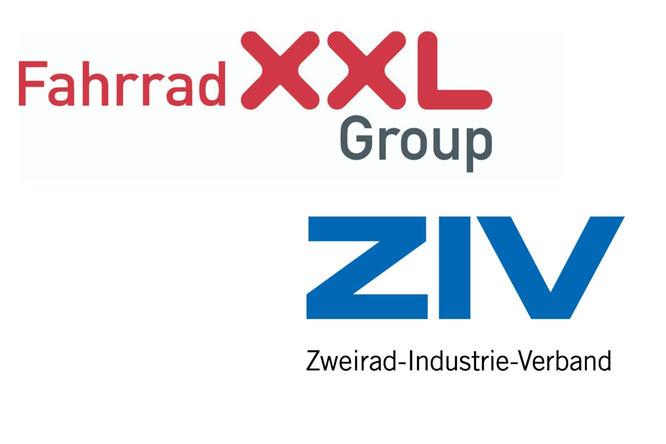 Fahrrad-XXL Group GmbH ist neues Mitglied des ZIV
