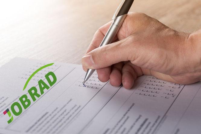 Als Partner des Fachhandels setzt sich JobRad auf politischer Ebene für eine bessere Radinfrastruktur ein