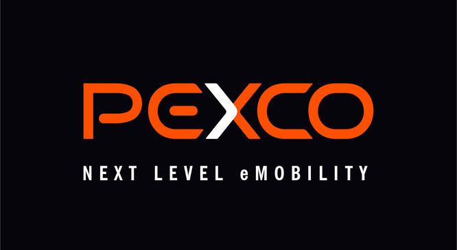 Teamzuwachs: Die PEXCO GmbH holt sich mit Jens Reuker einen absoluten Branchenkenner und ehemaligen Radprofi ins Team