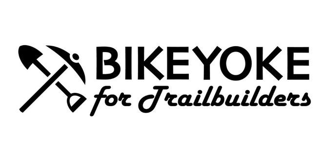 Logo Bikeyoke Videocontest