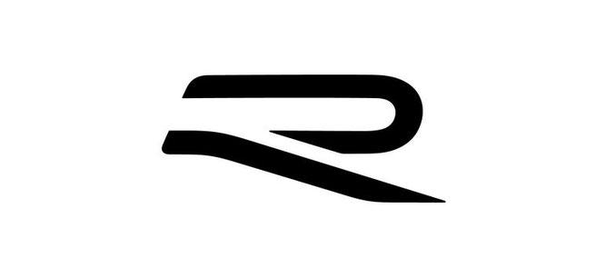 Logo Titelsponsor Volkwagen R