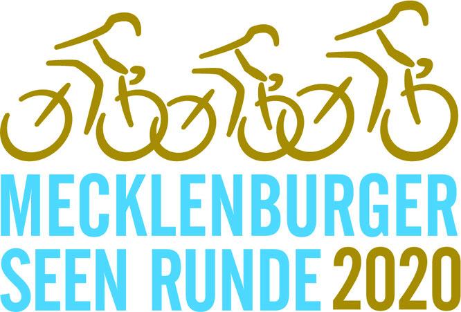 Mecklenburger Seen Runde 2020