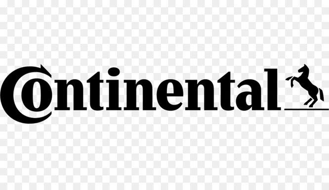 Breites Angebot, tiefes Kundenverständnis: Continental bündelt Spezialreifensegment in neuer Geschäftseinheit