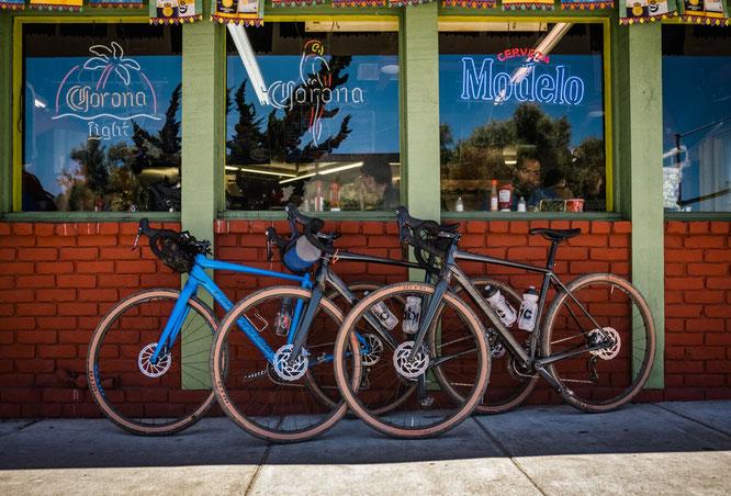 Cannondale stellt das neue Topstone vor - Das neueste Gravel Bike von Cannondale ist bereit für Abenteuer