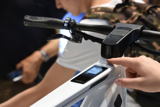 Zahlreiche neue Aussteller von Elektrokleinstfahrzeugen - Thematischer Schwerpunkt in Halle A1 - Zukunftsthema auch abseits vom Messeparkett