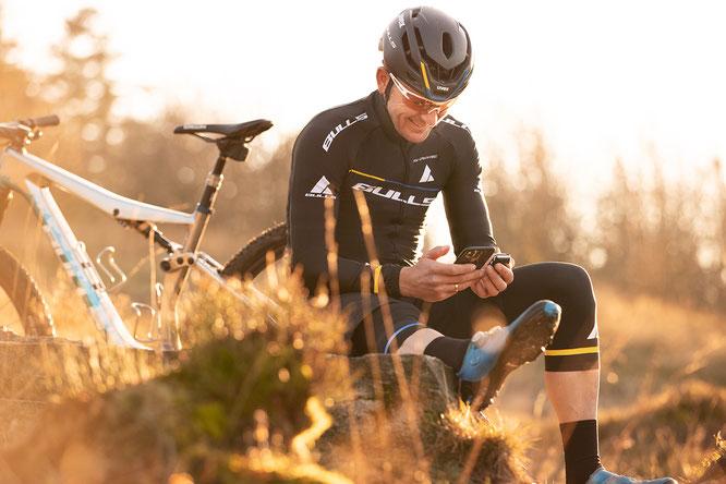 SIGMA startet größte Produktoffensive der Firmengeschichte und präsentiert zum Auftakt neue GPS Bike Computer