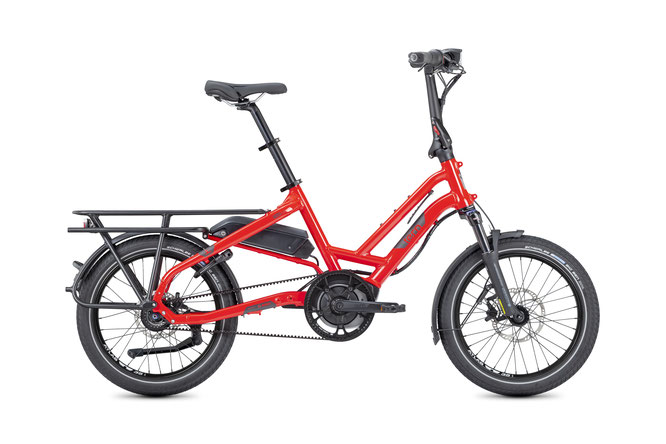 TN-HSD_S8i-G1-unfold-red-v02 © Tern Bicycles Online Photo Gallery