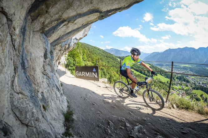 @ Bild Sportograf - Anmeldungen zur Salzkammergut Trophy am 17. Juli sind bereits möglich
