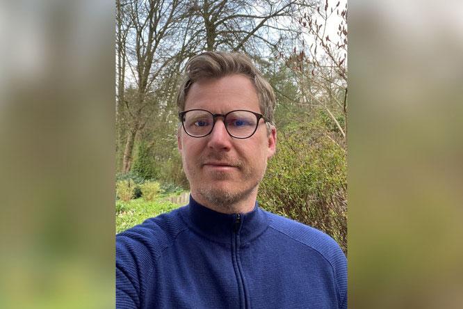 Protective: Thorge Wiedbrauk