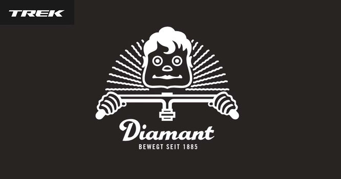 Foto: TREK / DIAMANT