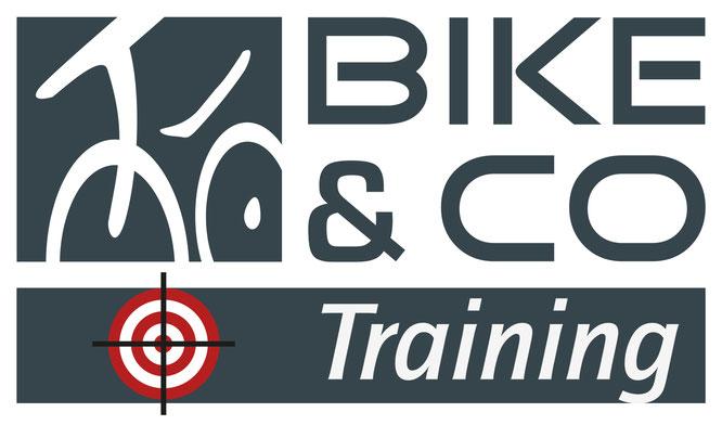 Seminar zur Mitarbeitergewinnung: BIKE&CO macht Händler gegen Fachkräftemangel stark