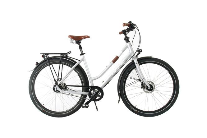 e bike fahrrad 2017 velototal das gr te fahrrad. Black Bedroom Furniture Sets. Home Design Ideas