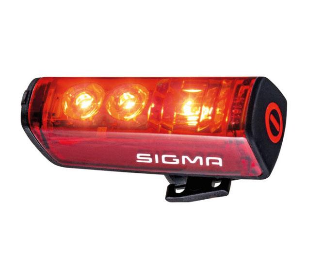 SIGMA Blaze