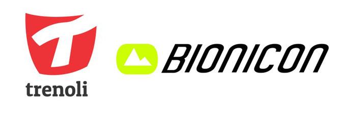 Exklusive Kick-off Meetings mit Dealers Lunch auf der Eurobike:  Bionicon und Trenoli zeigen ihre Neuheiten und Highlights 2020