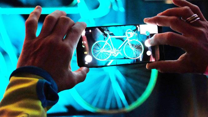 28. Eurobike endet mit 39.834 Fachbesuchern und 21.240 Fahrradfans – Internationale Beteiligung aus 99 Nationen
