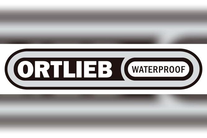Im Februar wird ORTLIEB zunächst drei Webinare anbieten