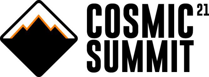 Cosmic Summit Show 2021