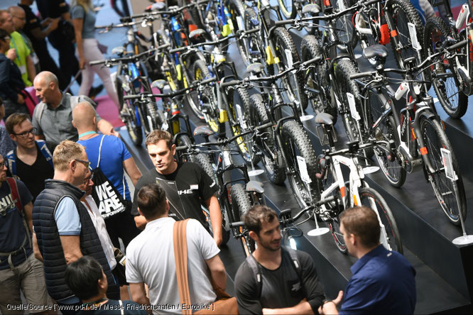 Fahrradwerkstatt in Berlin | Der Steg gGmbH