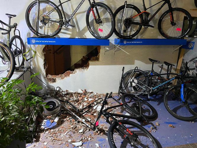 ©DC bike shop