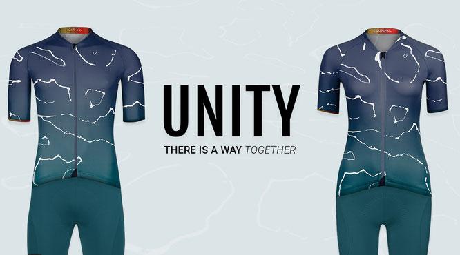 Velocio UNITY Project 2021