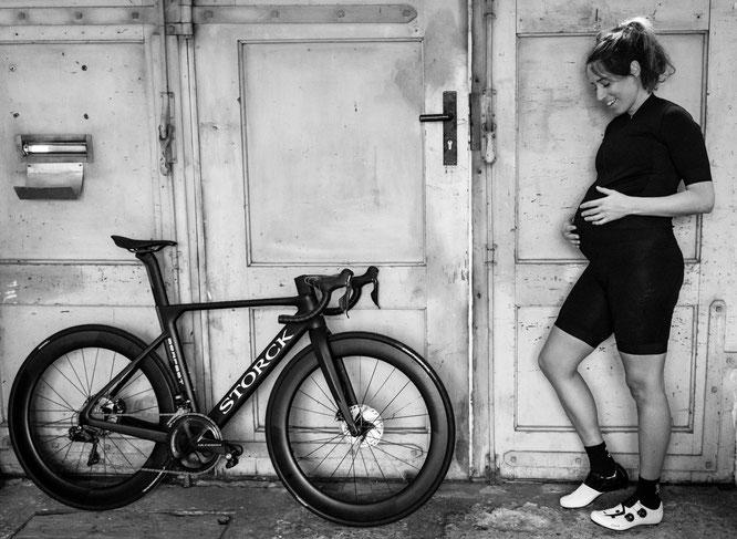 Münchner Start-up Veloine ausgezeichnet für Innovation im Bereich Frauen-Radsportbekleidung
