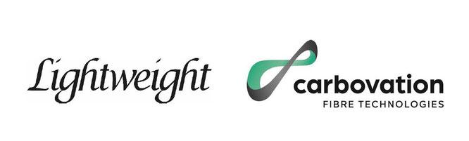 LIGHTWEIGHT in Zukunft noch stärker Murtfeldt Kunststoffe wird strategischer Partner